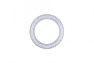 Tri-Clamp Silicone Gasket