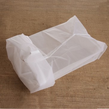 Jumbo Nylon Bag