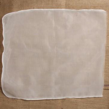 Large Coarse Nylon Bag