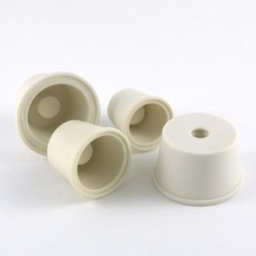 #10.Universal Stopper - solid