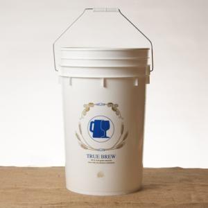 6.5 gal Bottling Bucket with Spigot