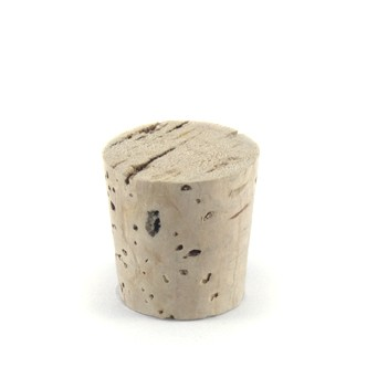 #14 Cork Stopper