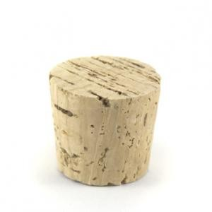 #12 Tapered Cork