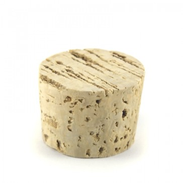 #28 Tapered Cork