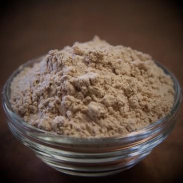 Sparkeloid (Hot mix formula)