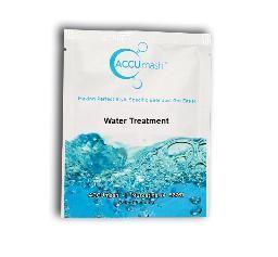 AccuMash Water Treatment
