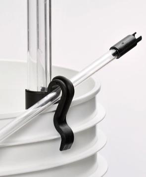 Fermtech Auto-Siphon Clamp