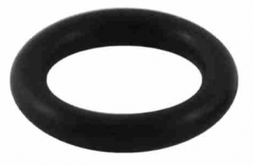 ball lock o ring