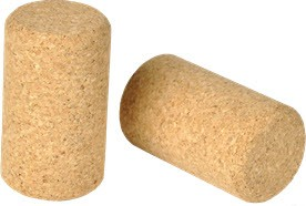 Belgian Beer Bottle Corks