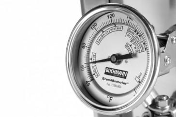 Blichmann BrewMometer