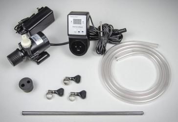 Blichmann Pump & Controller Kit