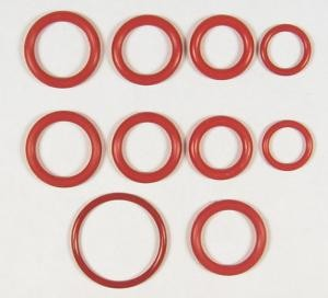 Blichmann BoilerMaker Replacement Seal Kit