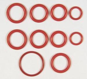 Blichmann BoilerMaker Replacement Seal Kit