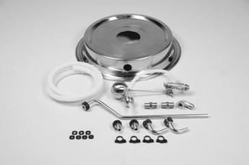 BrewEasy Adapter Lid Kit