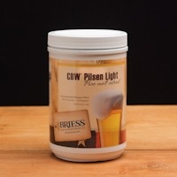 Briess Pilsen Light