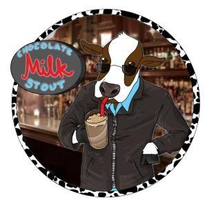 Brewer`s Best - Chocolate Milk Stout