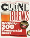 CloneBrews - 2nd Edition