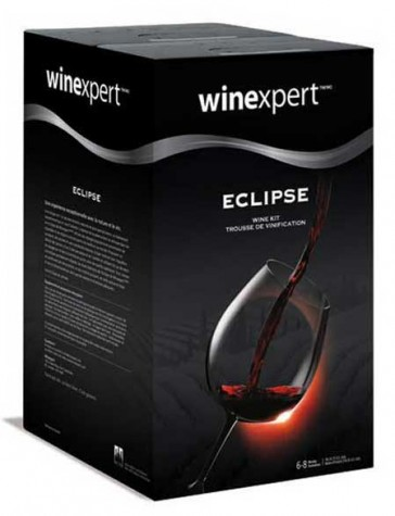 Eclipse Washington Columbia Valley Riesling