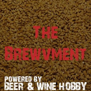 Brewvment
