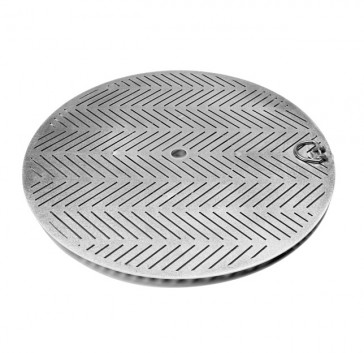 Spike False Bottom