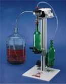 Bottle Filler - Buon Vino Filljet Electric TABLE MODEL