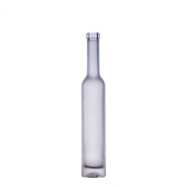 Bellissima wine/375 ml Frosted