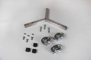 G4 Caster Kit