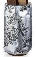 Wine Chill Bottle Cooler