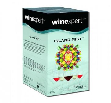 Island Mist Wine Kit