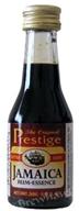 Prestige Extra Dark Jamaican Rum Essence
