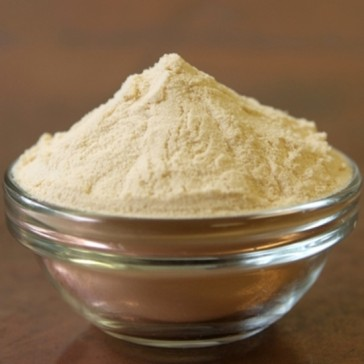 Muntons Wheat English Dry Malt Extract