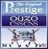 Prestige Cordial Essence - Ouzo
