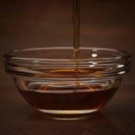 Pectic Enzyme Liquid - 1/2 oz.