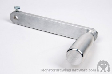 Monster Mill Handle