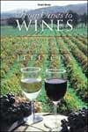 From Vines to Wine