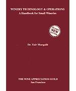 Winery Technology & Operations