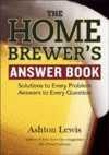 The Homebrewer's Answer Book