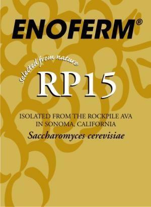 Enoferm RP-15