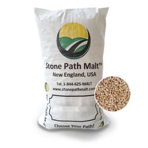 Stone Path Malt