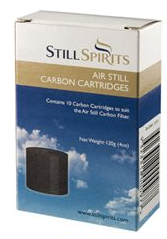 Still Spirits Carbon Cartridge