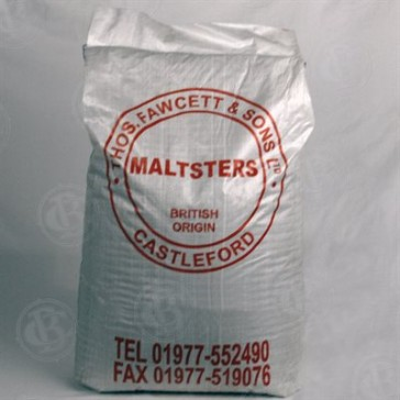 Thomas Fawcett Oat Malt