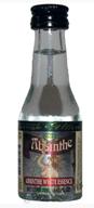 White Absinthe Essence
