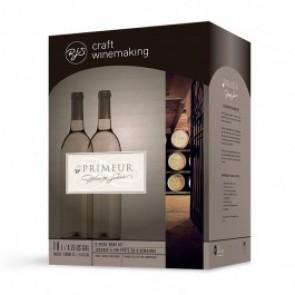 EnPrimeur Winery Series
