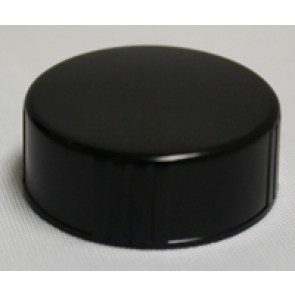 Polyseal Screw Caps