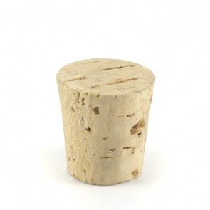 #16 Cork Stopper