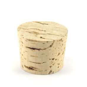 #24 Cork Stopper