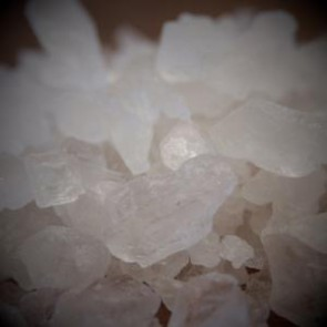 Belgian Candy Sugar - Light