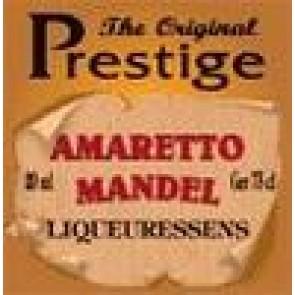 Prestige Cordial Essence - Amaretto