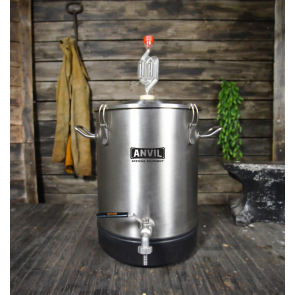 Anvil Bucket Fermentor