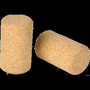 Belgian Beer Bottle Corks
